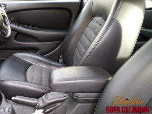 innovative leather car interior cleaning in london. Black Bedroom Furniture Sets. Home Design Ideas